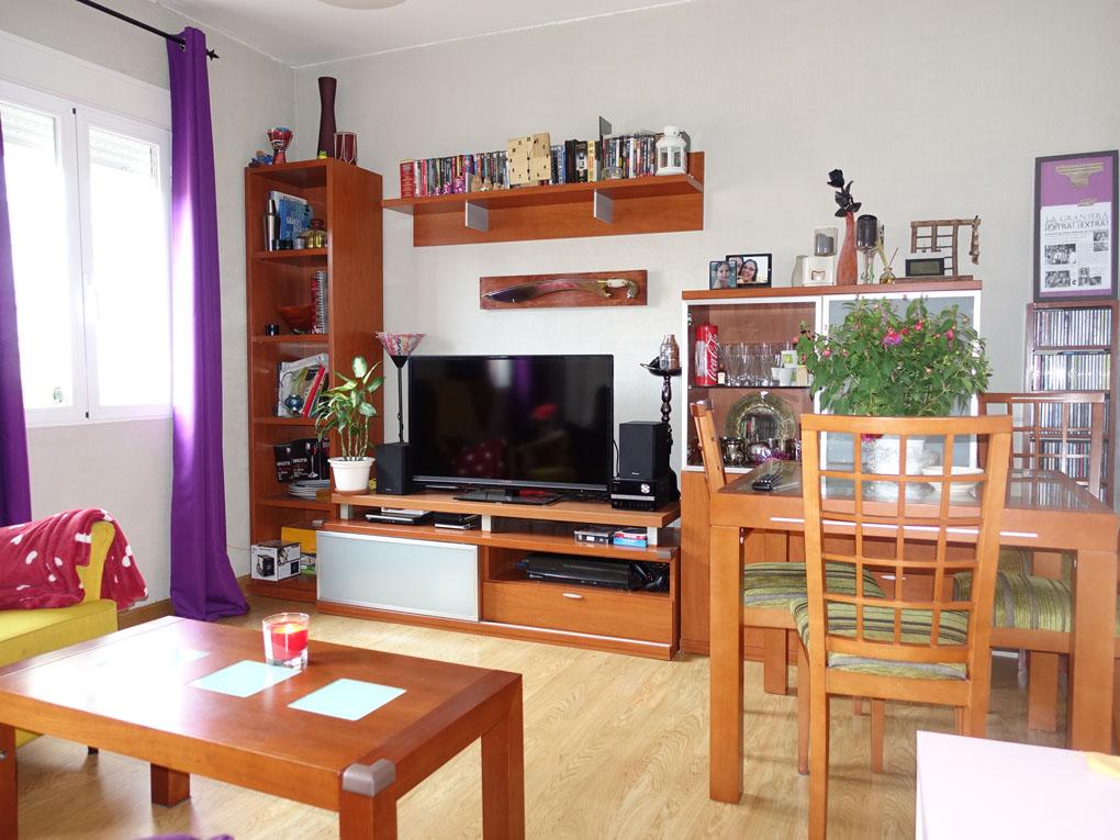 todoarturosoria.com Piso reformado, en calle Siena, 2 dormitorios, Muy luminoso