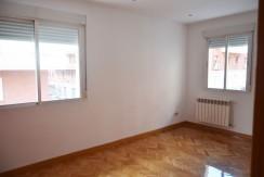 Venta de piso en Arturo Soria / Concepcion, reformado, 3 dormitorios 2 baños,